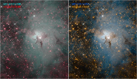 M8-IR-pre+post-2000-180412