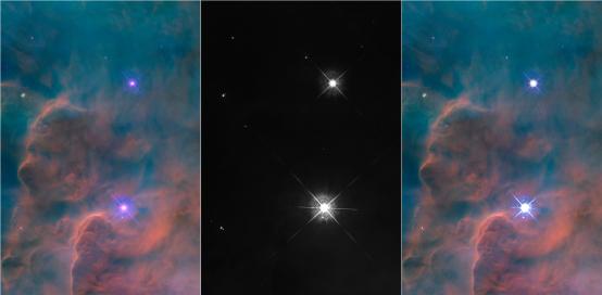 M8-OHN+c-1500-180411