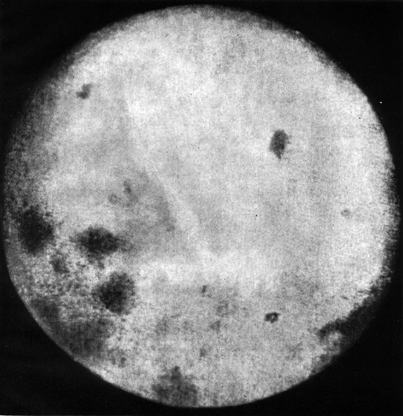 Grandi conquiste dello spazio First-lunar-farside